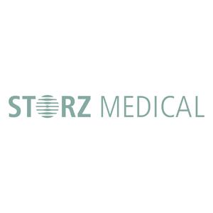 storz-medical