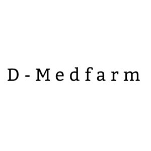 d-medfarm