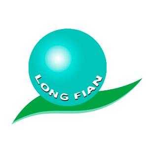 longfian