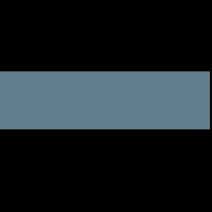 mego-afek-ac-ltd
