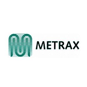 metrax-gmbh