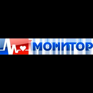 npp-monitor