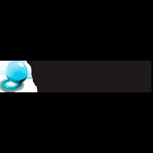 thera-pearl