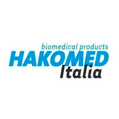 hacomed